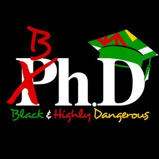 Episode 78: Busing & #BlackGirlMagic