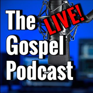 Ep 64 Believing on the Son of God