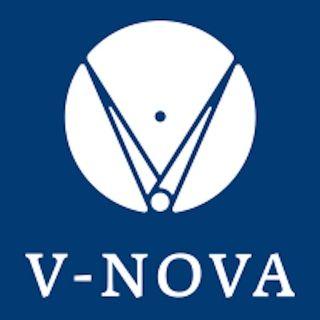 Live From The NABSHOW 2017:  Guido Meardi & Fabio Murra, V-Nova