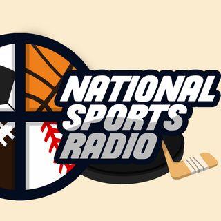 all divisions radio final 4 recap and championship preview