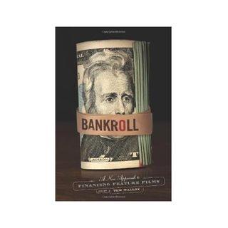 Bankrolling The System vs Protesting: 619-768-2945