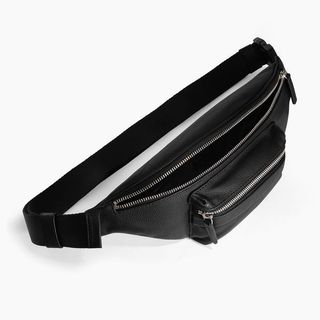 Waist Bag Fashion Trends