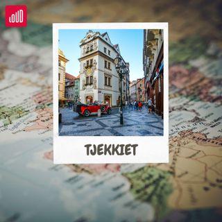 Kære Tjekkiet – Hvad er påskepisk? Del 1