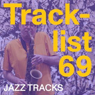 Jazz Tracks 69