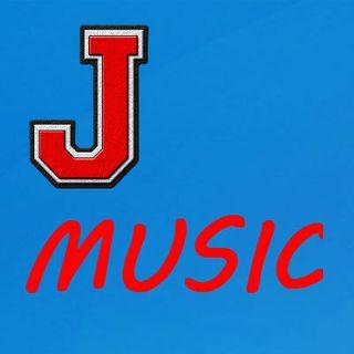 J Music 1