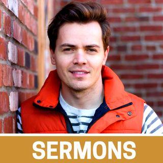 Sermons by Slaveck Moraru