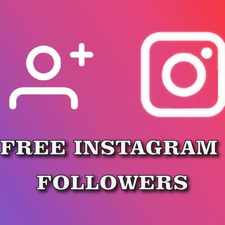 Free Ig Followers No Surveys