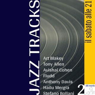Jazz Tracks 2