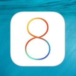 EmilcarD 17-09 iOS 8 y nuevos iPhone
