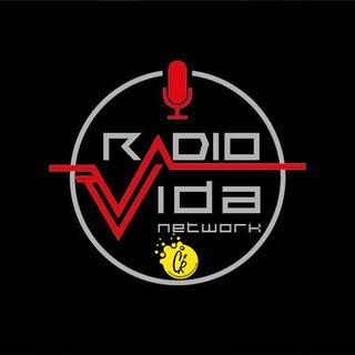 La crescita di radio Vida Network: l'editore Fabio Bonanno