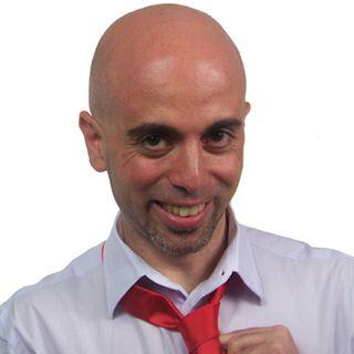 Giuseppe Franco (Metodo 4s): tutto sul pitch