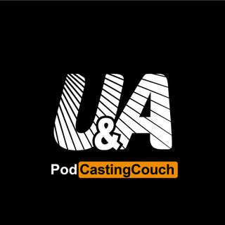 U&A Podcasting Couch 002 // U&A Car History