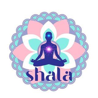 Meditación guiada para realizar pausas activas