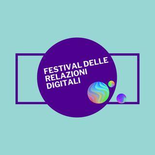 Festival delle Relazioni Digitali