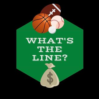 #4 - NFL weekly, CFB playoff talk, Betting Picks, Isaac returns