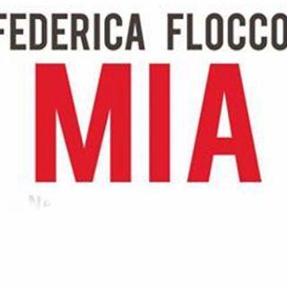 SPECIALE MIA - STORIE DI VIOLENZA DI GENERE - Mercoledì 6 Giugno 2018 #Speciale