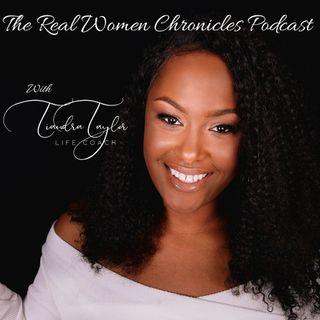 Ep: 87 Love, Marriage & Divorce