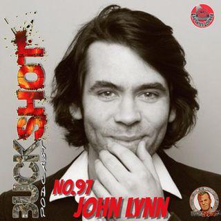 John Lynn