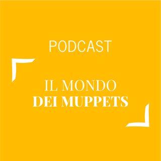 #326 - Il mondo dei Muppets | Buongiorno Felicità!