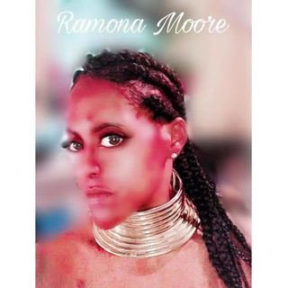 R U Ready 2 Die 4 Jesus ? Moments of Meditation with Ramona Moore