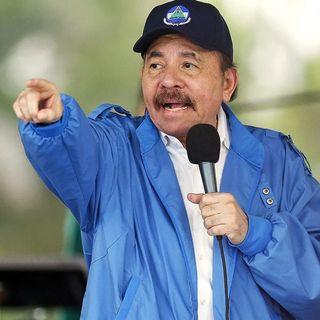"""Ortega incuba """"bomba de tiempo"""", advierten analistas"""
