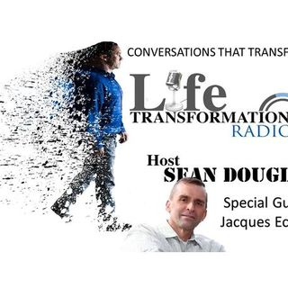 Overcoming Bullying, Depression, and Addiction with Jacque Ecuyer