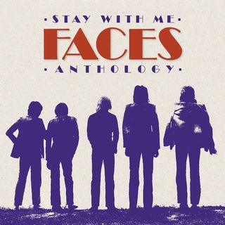 Especial THE FACES ANTHOLOGY 2015 PT01 Classicos do Rock Podcast #TheFaces #Anthology #avengers #thanos #thor #loki #ironman #blackpanther