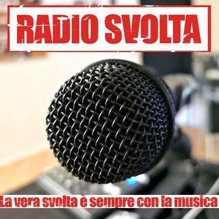 REIS UP RADIO SHOW guest Federico Scavo
