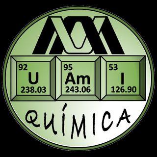 La química en mis venas