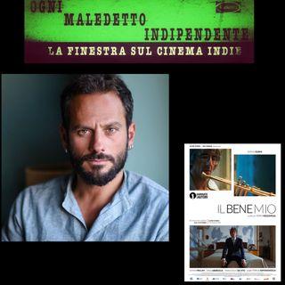 """L'eremita Sergio Rubini e l'importanza di ricordare. Pippo Mezzapesa parla del suo film """"Il bene mio"""""""