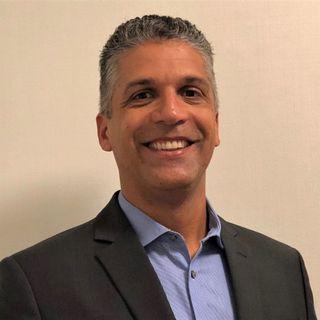 De Rondônia para o Mundo, André Oliveira, Tecnologia da Informação e Comunicação.