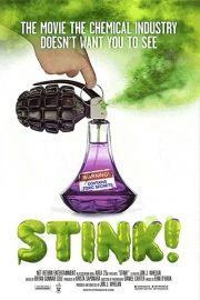 95: Stink - The Movie with Jon J. Whelan