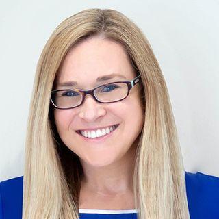 184: Anorgasmia in Women – Dr. Rachel Needle