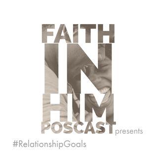 #Relationshipgoals Episode 3 Spouse