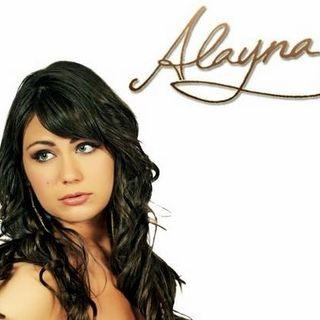 Alayna Interview