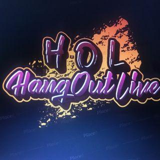 Episode 3 - HangOutLive