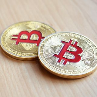 How Cryptocurrency Works | millionairemafiaclub.com