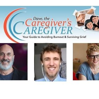 Special Needs Caregiving - Alexander Velitchko