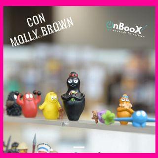 MollyBrown - 27 dicembre