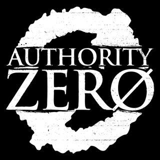 TNN RADIO | November 8, 2020 Show with Authority Zero