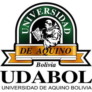 Periodismo digital en bolivia