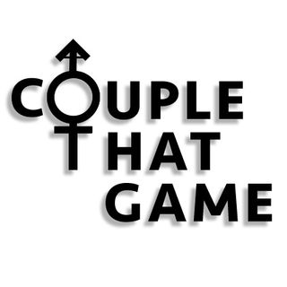 A Couple That Game: Episode 3
