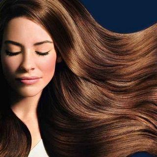 Mejora y cuida tu cabello