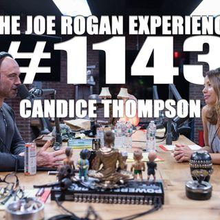 #1143 - Candice Thompson