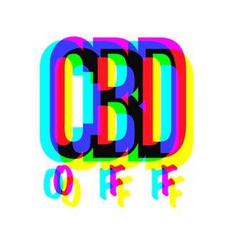 CBD off