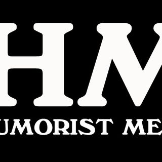 Humorist Media