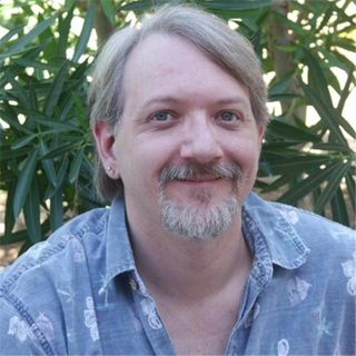 Your Psychic Journey with Gregory A. Kompes, Guest interview with Leslie Hoffman