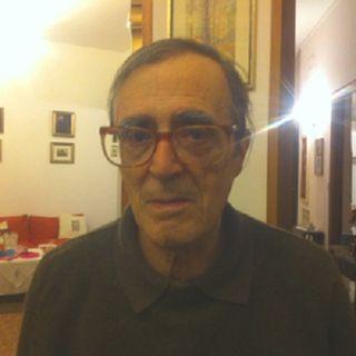 Mario Pacelli - La democrazia al tempo del digitale