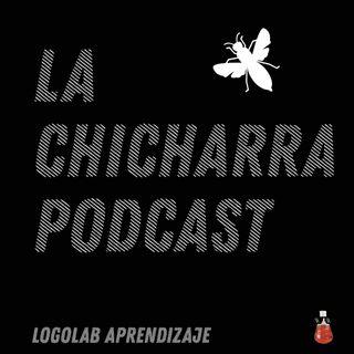 EPISODIO 1  QUIMICA DE LOS EXTRATERRESTRES
