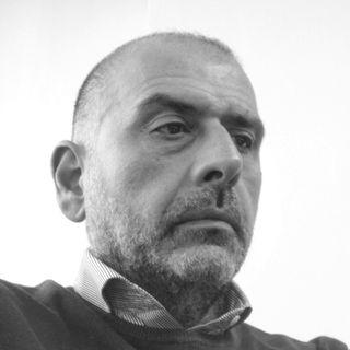 Filippo Ciferri